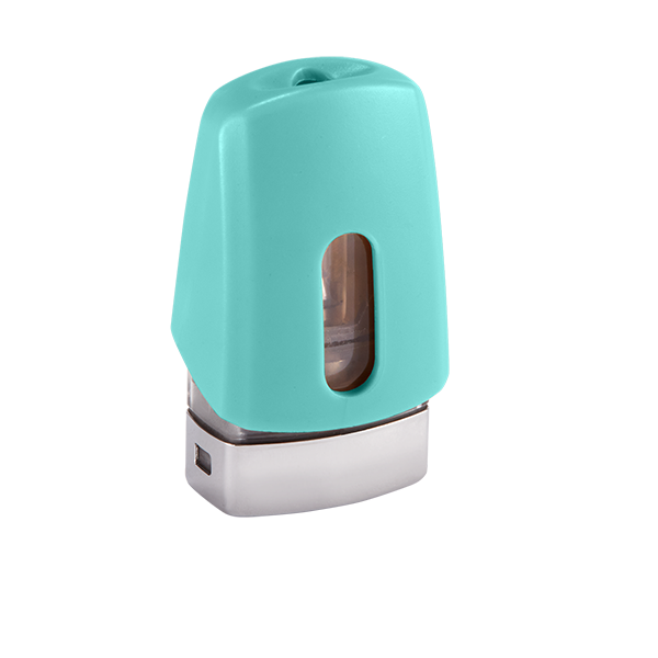 Stories We Could Tell Vaporizer Pod