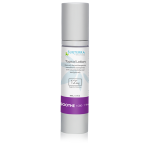 Soothe Topical Lotion