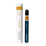 ReviveAM Vaporizer Pen