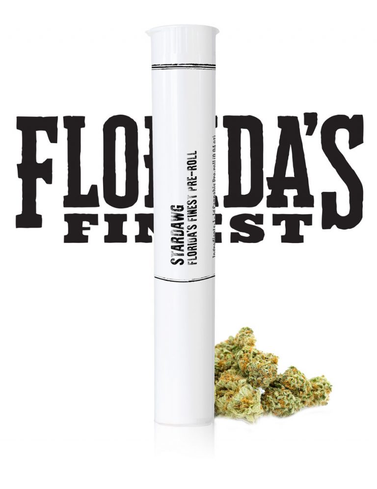 Florida's Finest Vape Pens, Vape Cartridges | Surterra Wellness
