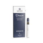Dream – Vaporizer Pen