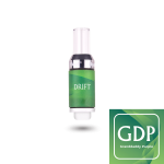 Granddaddy Purple (Drift) – Full Spectrum Vape Cartridge