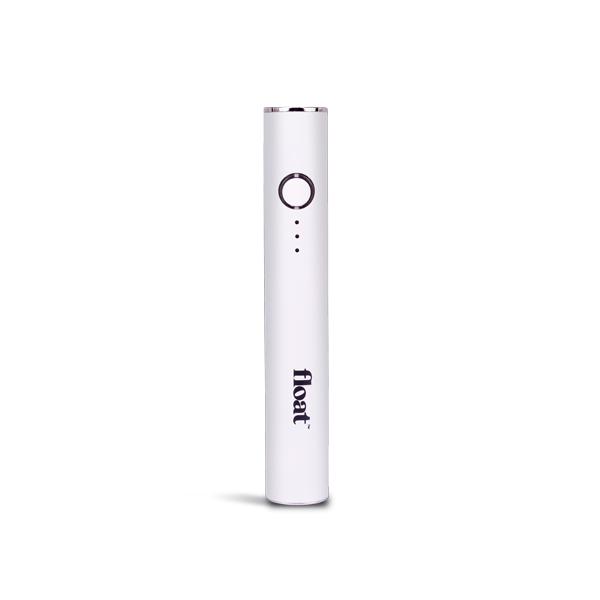 CCELL 510 Thread - Vape Battery