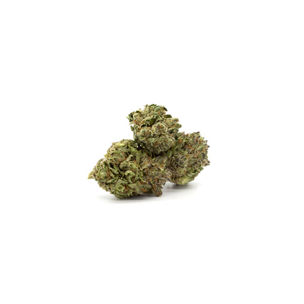 LA Confidential (Indica) - Flower