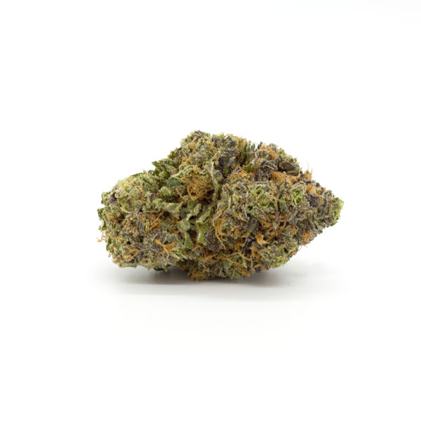 Oregon Noble (Hybrid Indica) - Flower