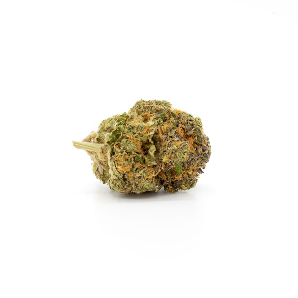 Tillamook Strawberry (Hybrid Sativa) - Flower