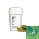 LA Confidential (Drift) – Little Buds