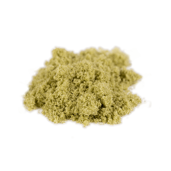 Granddaddy Purple (Drift) - Kief