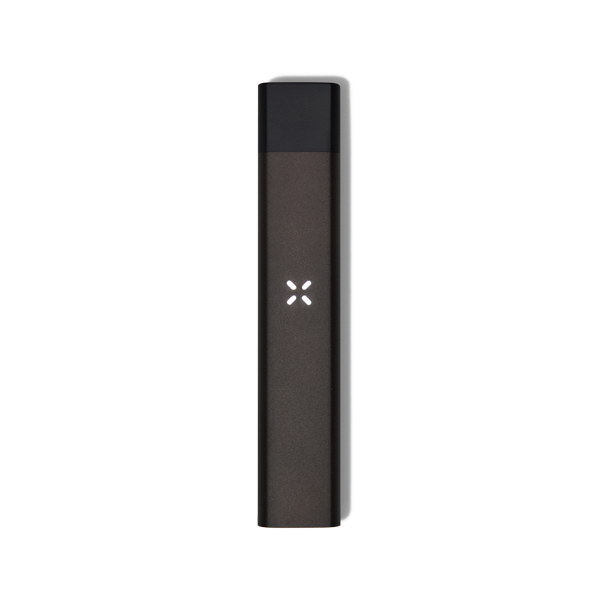 PAX® Era™ - Vape Battery