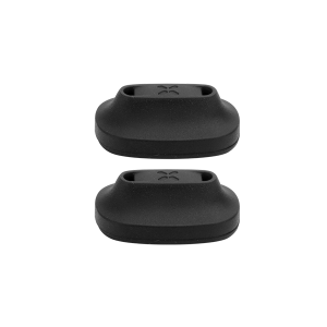 PAX® 2/3 - Raised Mouthpiece (2 Pack)