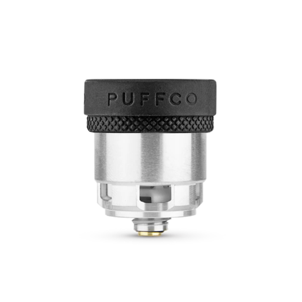Puffco Peak - Replacement Atomizer