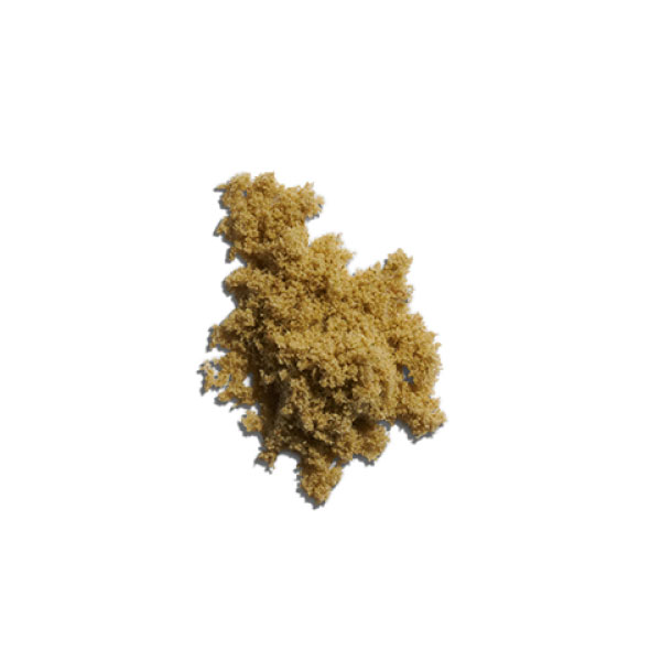 Blue Dream Haze (Hybrid Sativa) - Kief